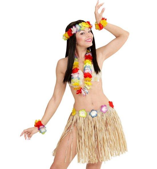 Hawaii Sett Tilbeh?r