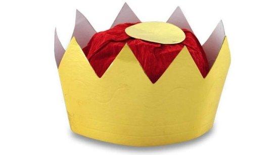 Dronningkrone Tilbeh?r