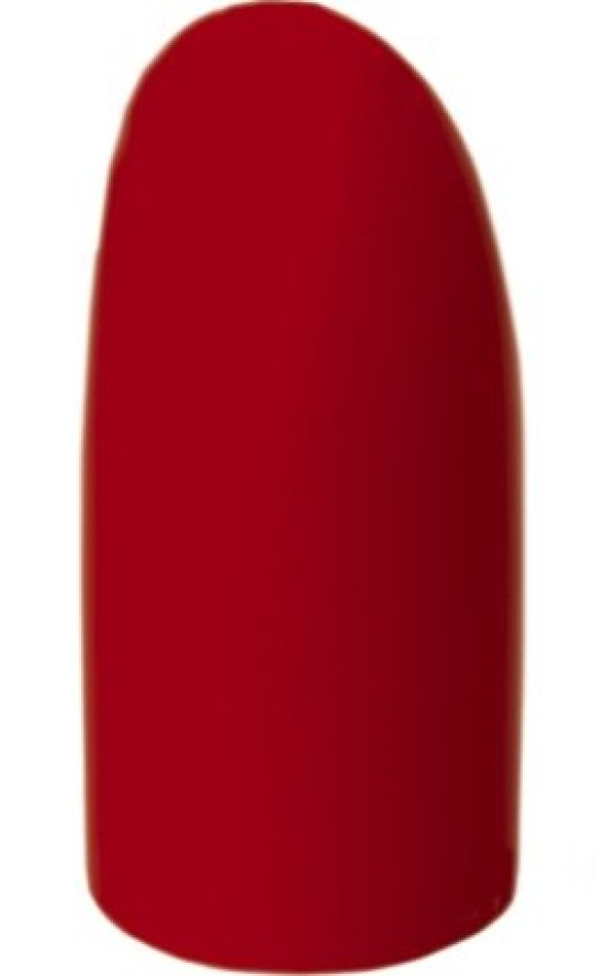 Grimas Laebestift (Pure), Staerk r?d, 5-1, Stift (3,5 g) Makeup