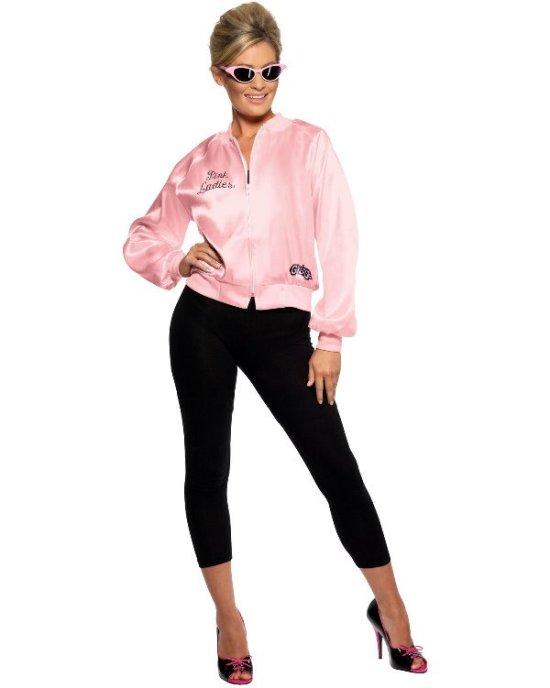 Grease: Pink Lady Kostymer