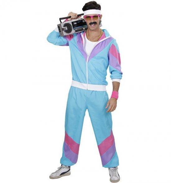 Grilldress Kostymer