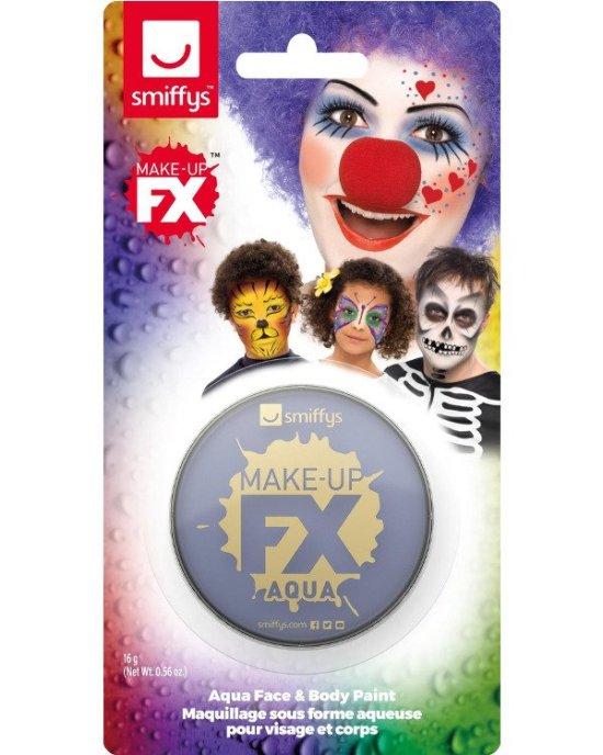 Smiffys Make-Up Lilla Tilbeh?r